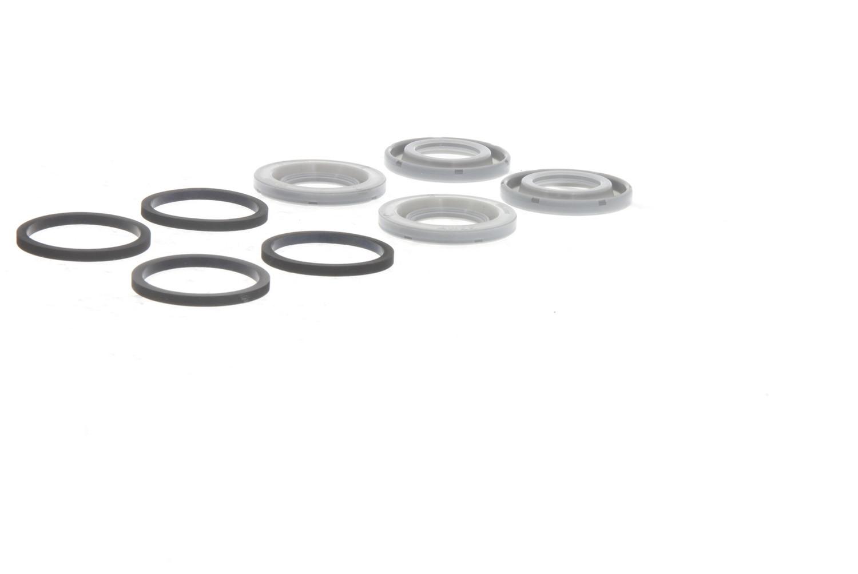 CENTRIC PARTS - Brake Caliper Repair Kit (Rear) - CEC 143.37024