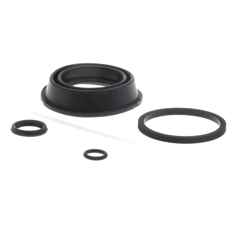 CENTRIC PARTS - Brake Caliper Repair Kit (Rear) - CEC 143.38007