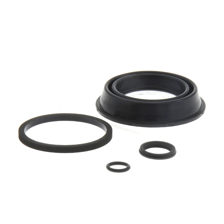 CENTRIC PARTS - Brake Caliper Repair Kit - CEC 143.38008
