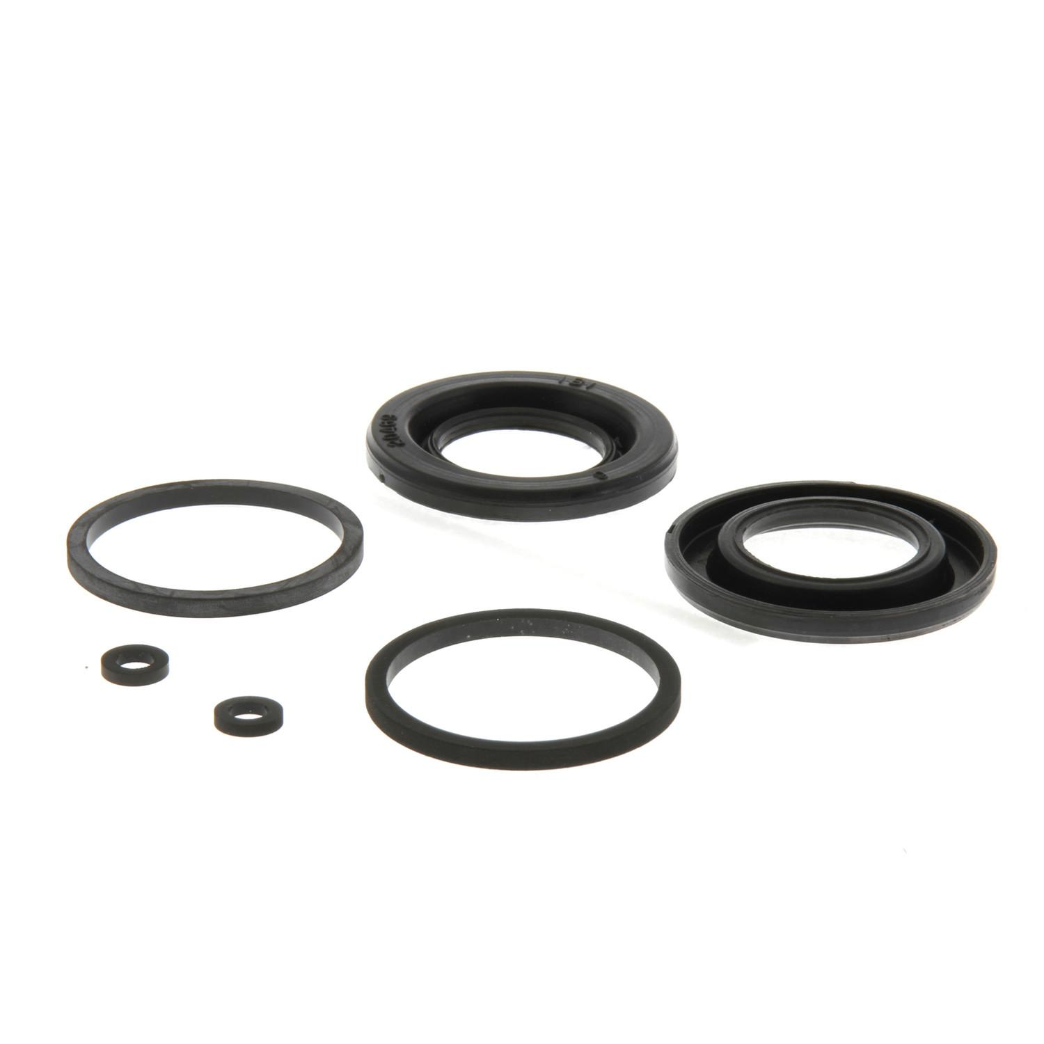 CENTRIC PARTS - Brake Caliper Repair Kit (Rear) - CEC 143.39003