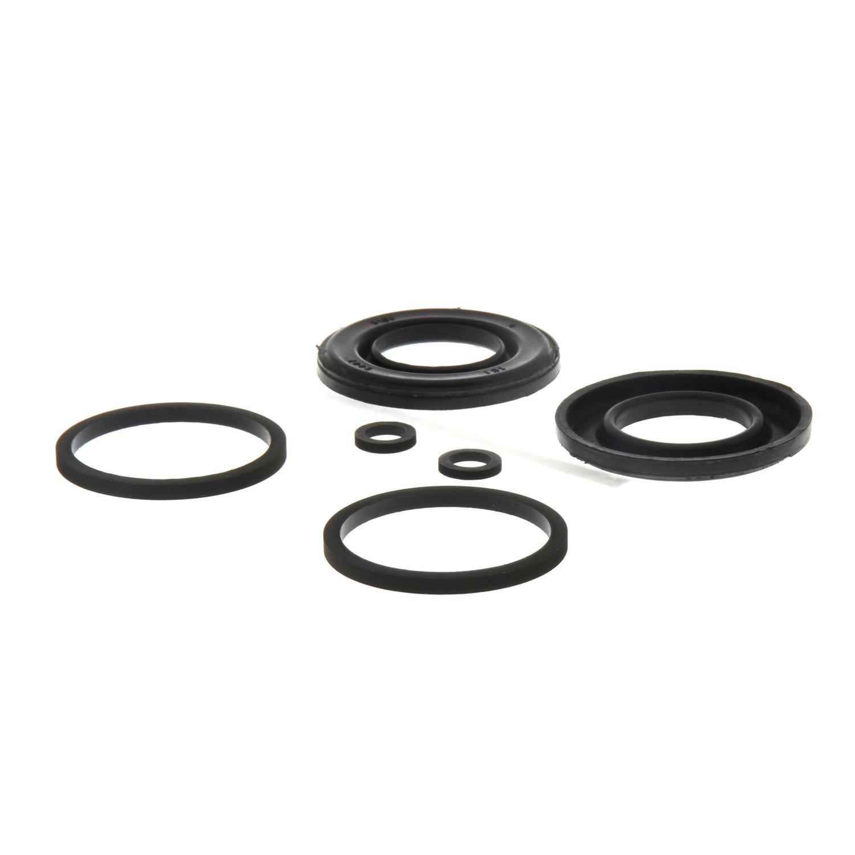 CENTRIC PARTS - Brake Caliper Repair Kit (Rear) - CEC 143.39010