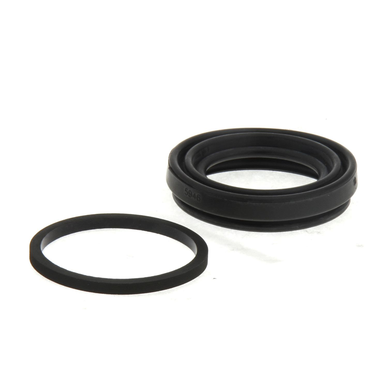 CENTRIC PARTS - Brake Caliper Repair Kit (Rear) - CEC 143.39015