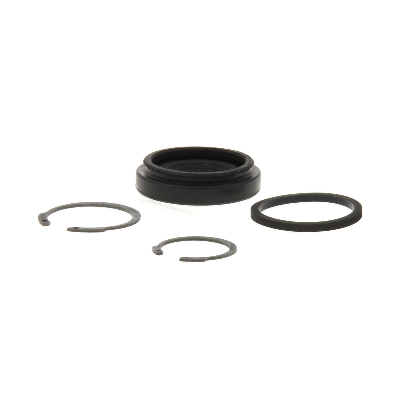 CENTRIC PARTS - Brake Caliper Repair Kit (Rear) - CEC 143.39017