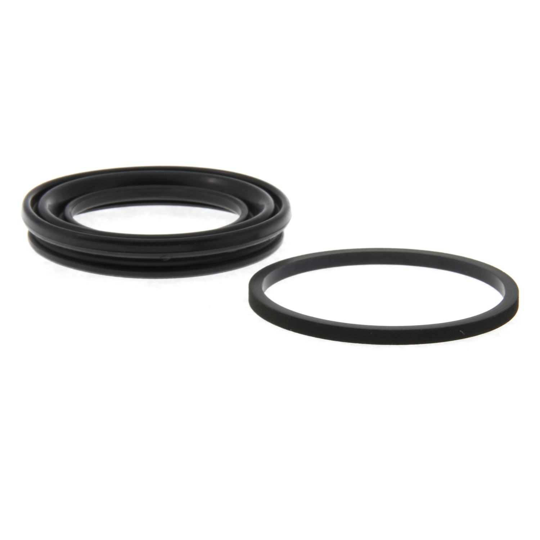 CENTRIC PARTS - Brake Caliper Repair Kit (Front) - CEC 143.40002