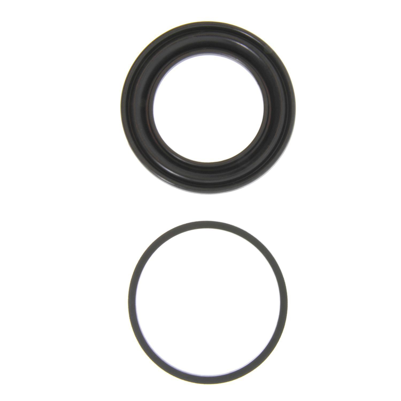 CENTRIC PARTS - Brake Caliper Repair Kit - CEC 143.40002
