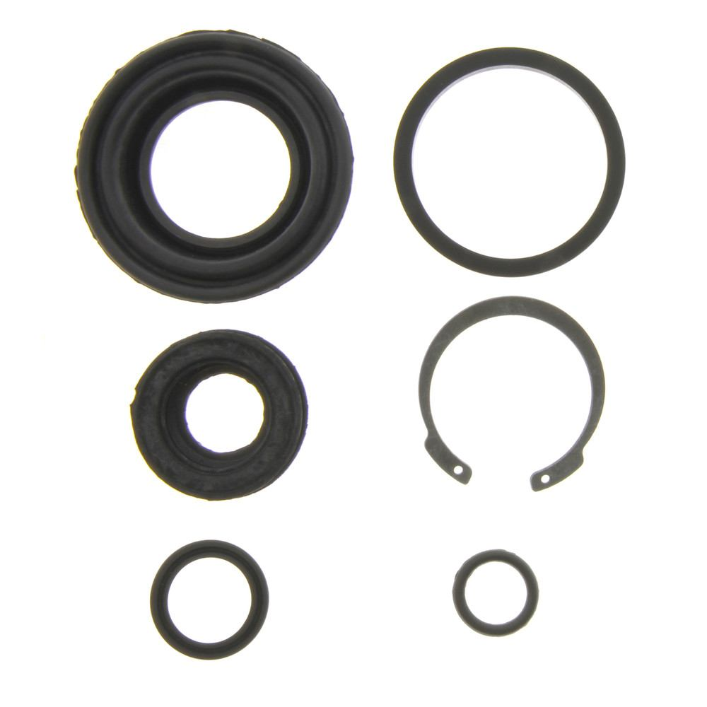 CENTRIC PARTS - Brake Caliper Repair Kit (Rear) - CEC 143.40004