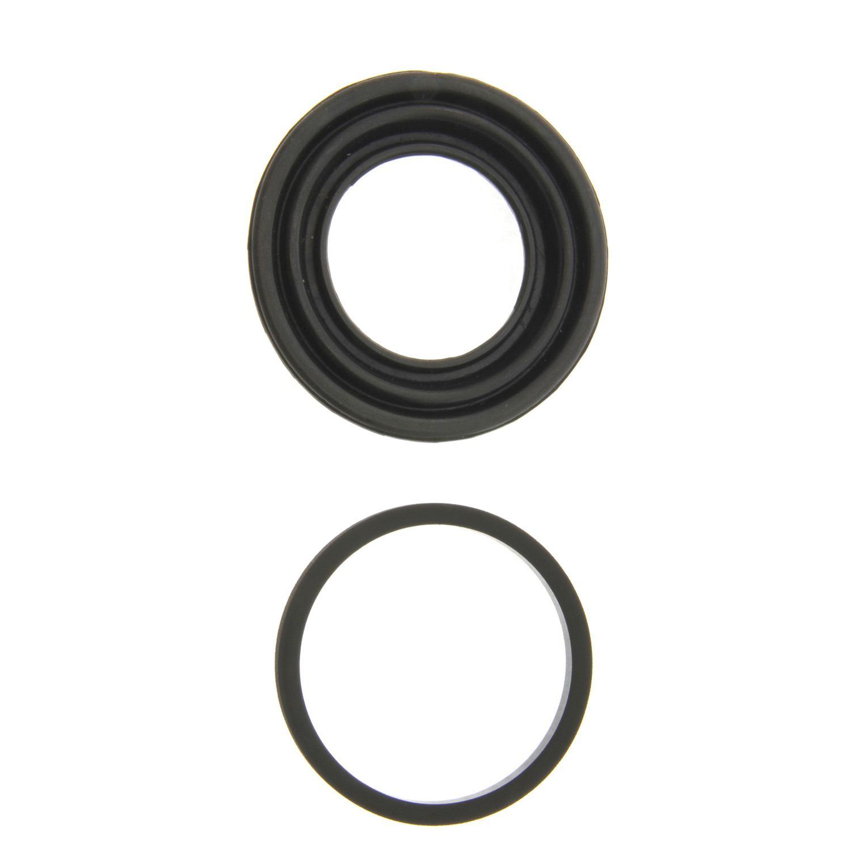 CENTRIC PARTS - Brake Caliper Repair Kit (Rear) - CEC 143.40012