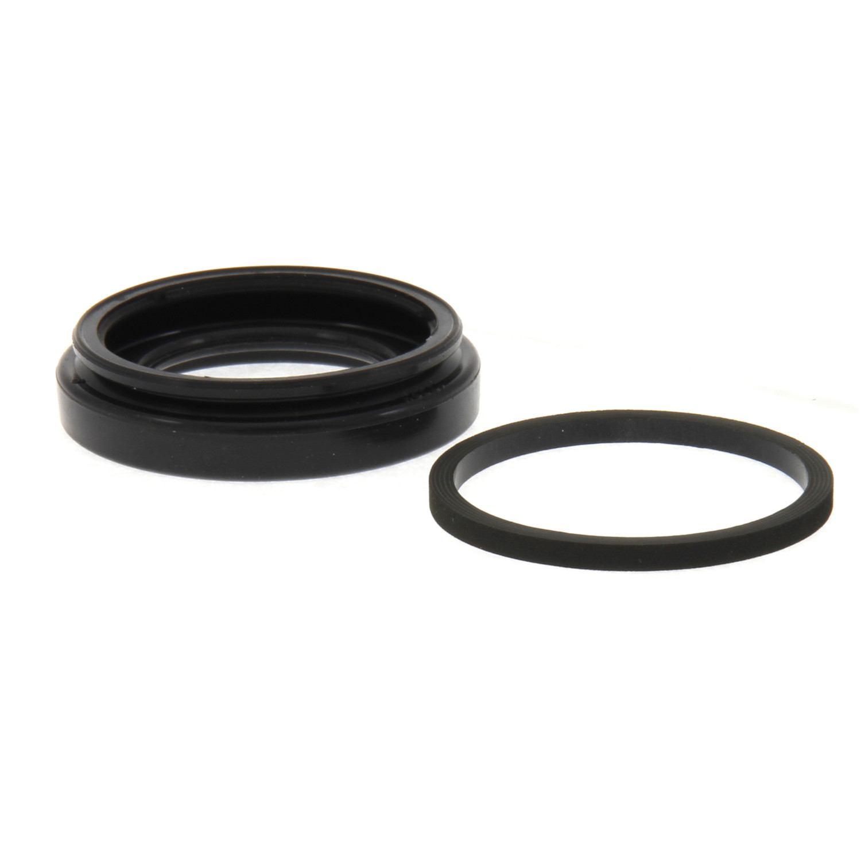 CENTRIC PARTS - Brake Caliper Repair Kit (Rear) - CEC 143.40023