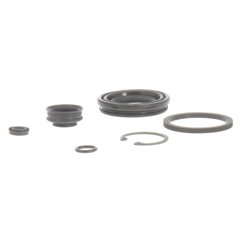 CENTRIC PARTS - Brake Caliper Repair Kit (Rear) - CEC 143.40027