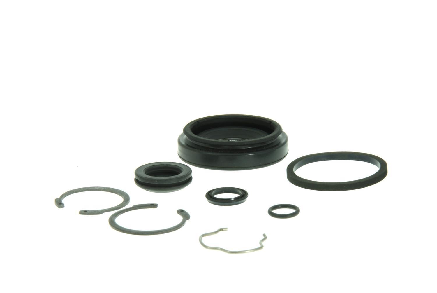 CENTRIC PARTS - Brake Caliper Repair Kit - CEC 143.42007