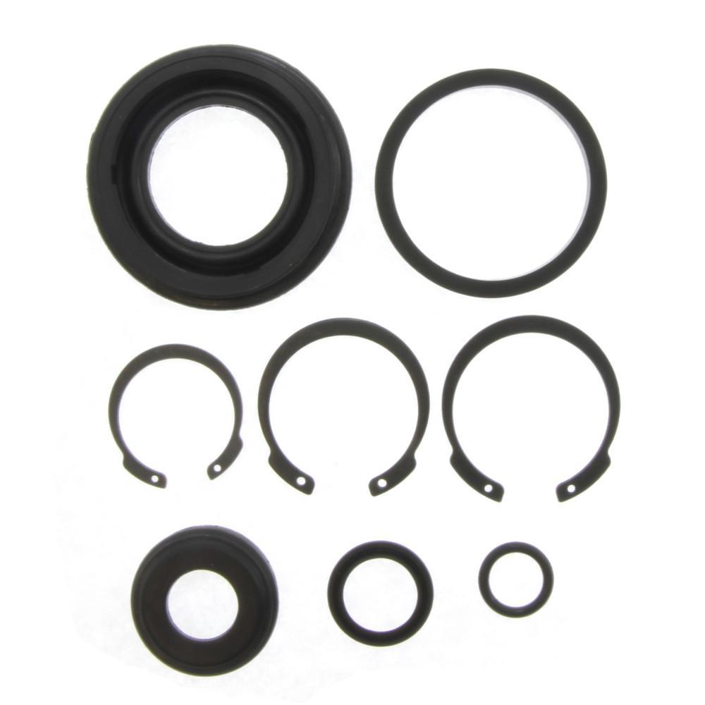 CENTRIC PARTS - Brake Caliper Repair Kit (Rear) - CEC 143.42014