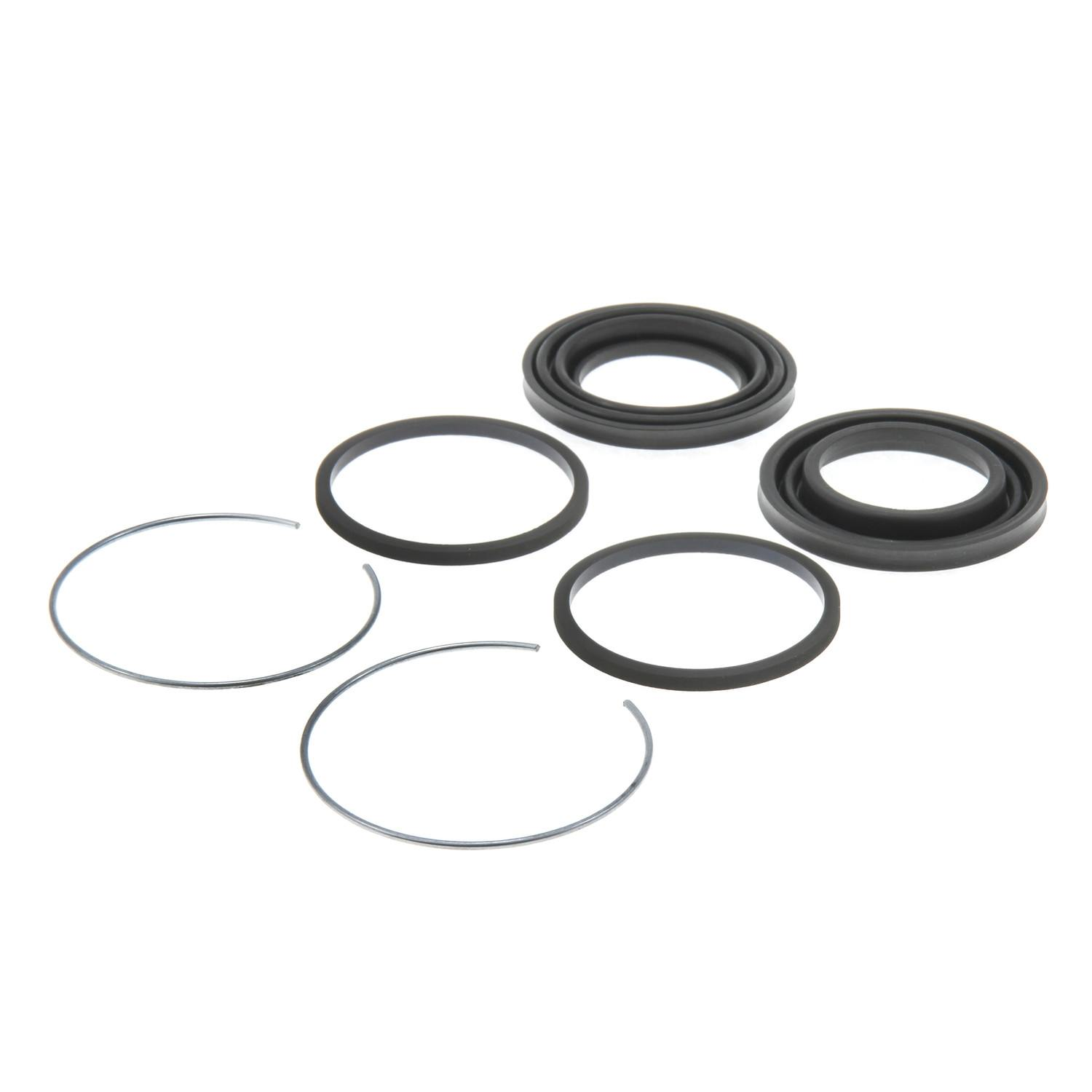 CENTRIC PARTS - Brake Caliper Repair Kit (Front) - CEC 143.42032