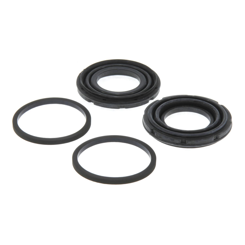 CENTRIC PARTS - Brake Caliper Repair Kit (Rear) - CEC 143.42047