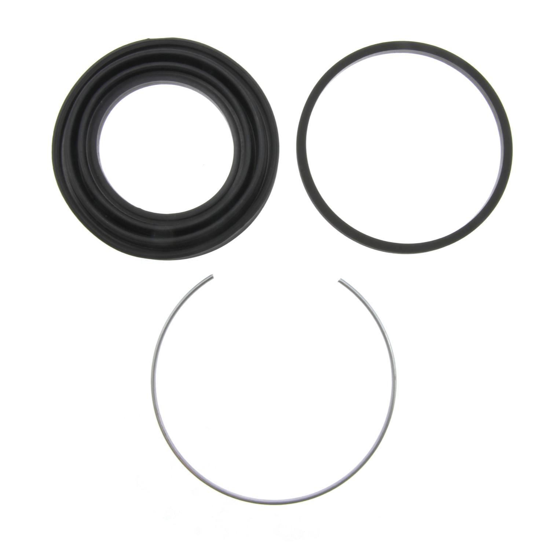 CENTRIC PARTS - Brake Caliper Repair Kit (Front) - CEC 143.43009