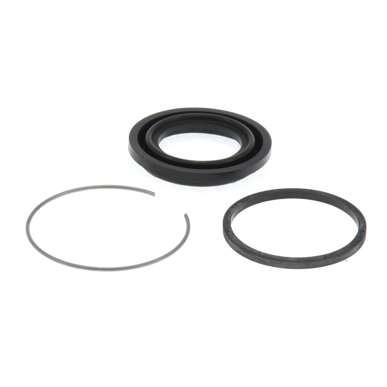 CENTRIC PARTS - Brake Caliper Repair Kit (Front) - CEC 143.44003
