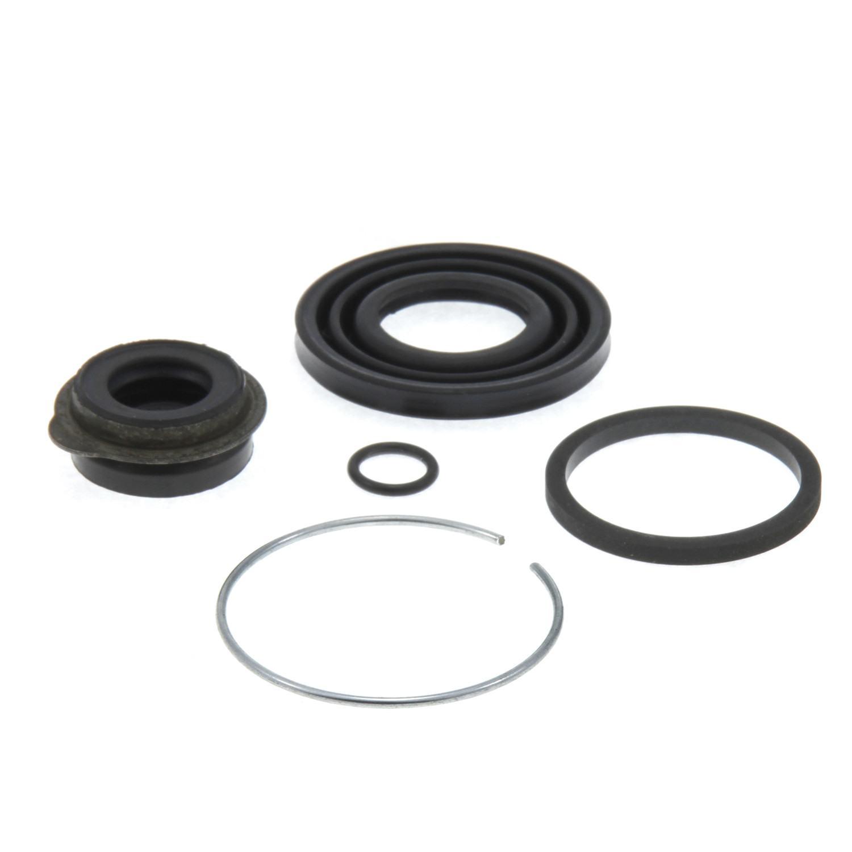 CENTRIC PARTS - Brake Caliper Repair Kit - CEC 143.44025