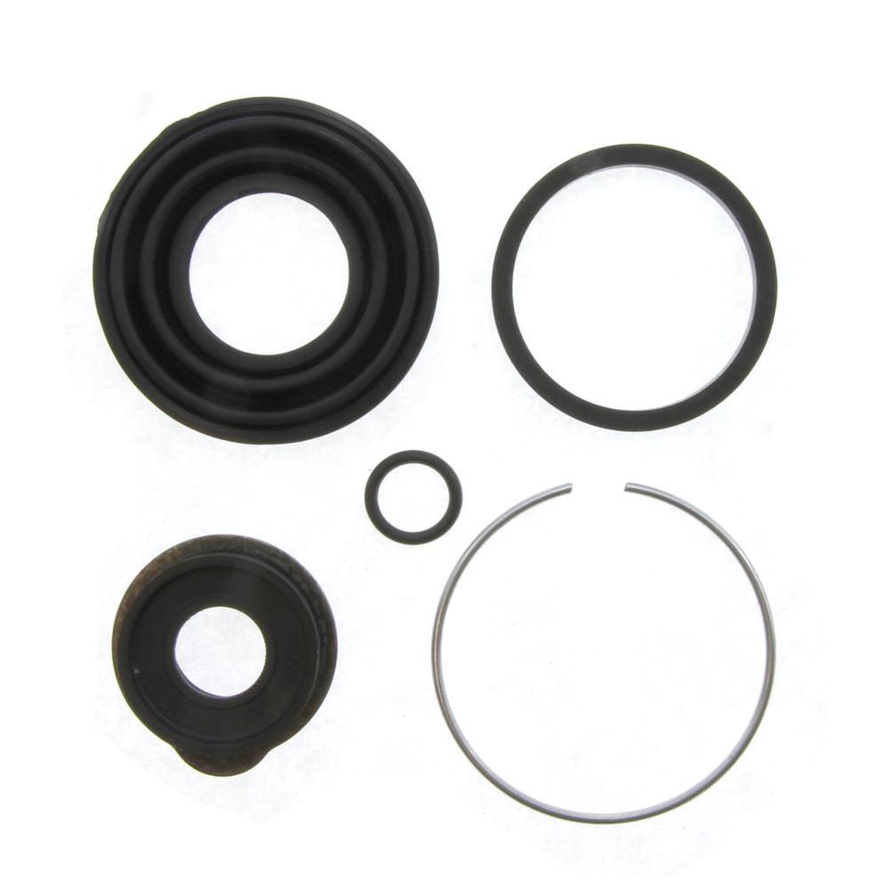 CENTRIC PARTS - Brake Caliper Repair Kit (Rear) - CEC 143.44025