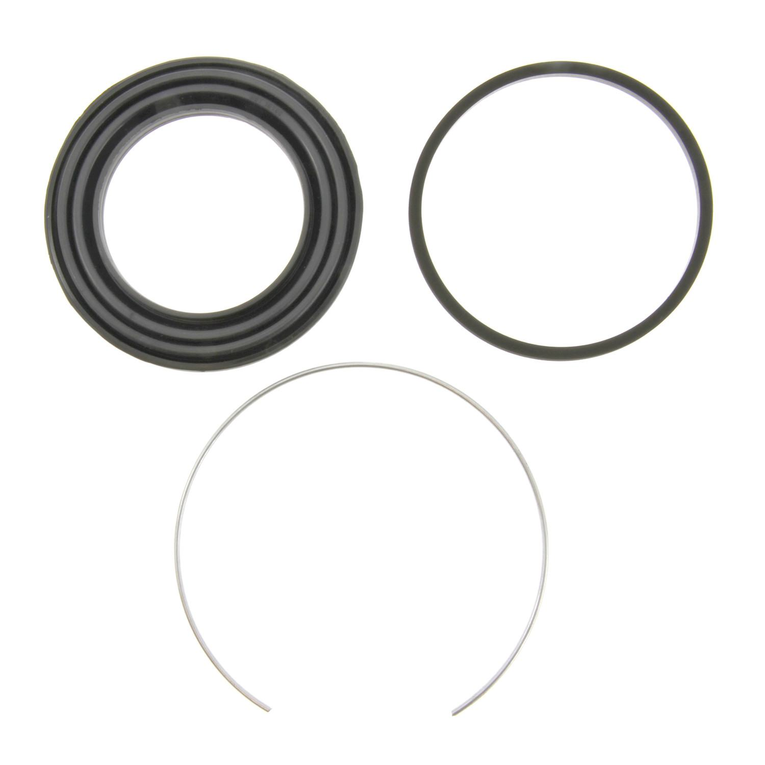 CENTRIC PARTS - Brake Caliper Repair Kit (Front) - CEC 143.44060