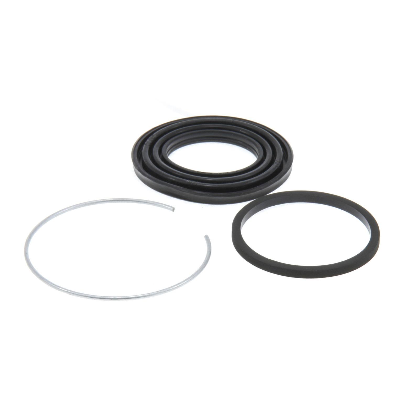 CENTRIC PARTS - Brake Caliper Repair Kit (Rear) - CEC 143.44064