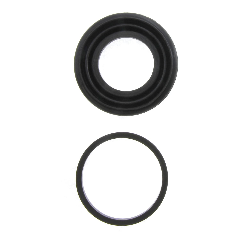 CENTRIC PARTS - Brake Caliper Repair Kit (Rear) - CEC 143.44065