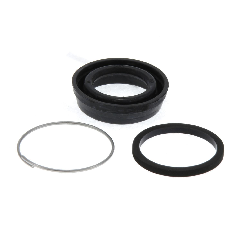 CENTRIC PARTS - Brake Caliper Repair Kit (Rear) - CEC 143.44067