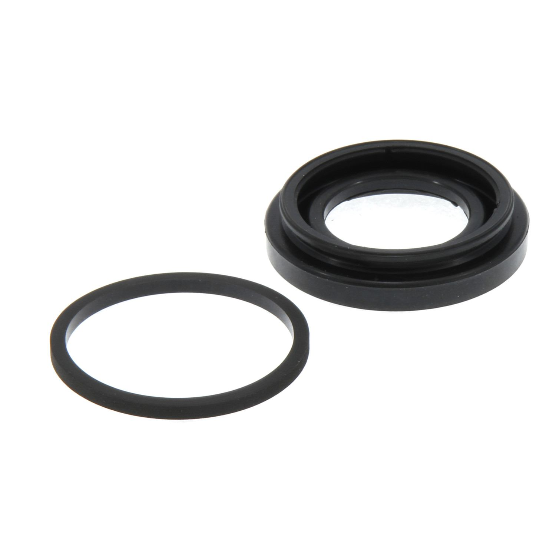 CENTRIC PARTS - Brake Caliper Repair Kit (Rear) - CEC 143.44075