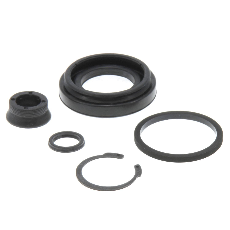 CENTRIC PARTS - Brake Caliper Repair Kit (Rear) - CEC 143.44078