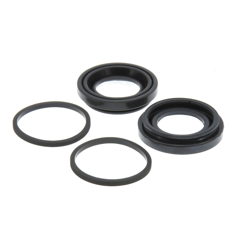 CENTRIC PARTS - Centric Premium Brake Caliper Repair Kits - CEC 143.44086