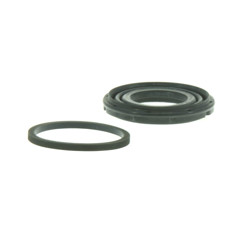 CENTRIC PARTS - Centric Premium Brake Caliper Repair Kits - CEC 143.44088