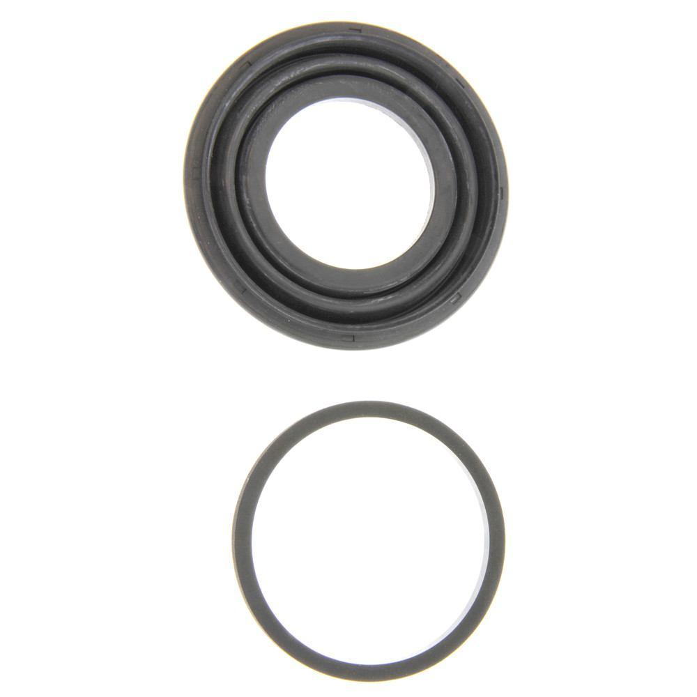 CENTRIC PARTS - Brake Caliper Repair Kit - CEC 143.44088