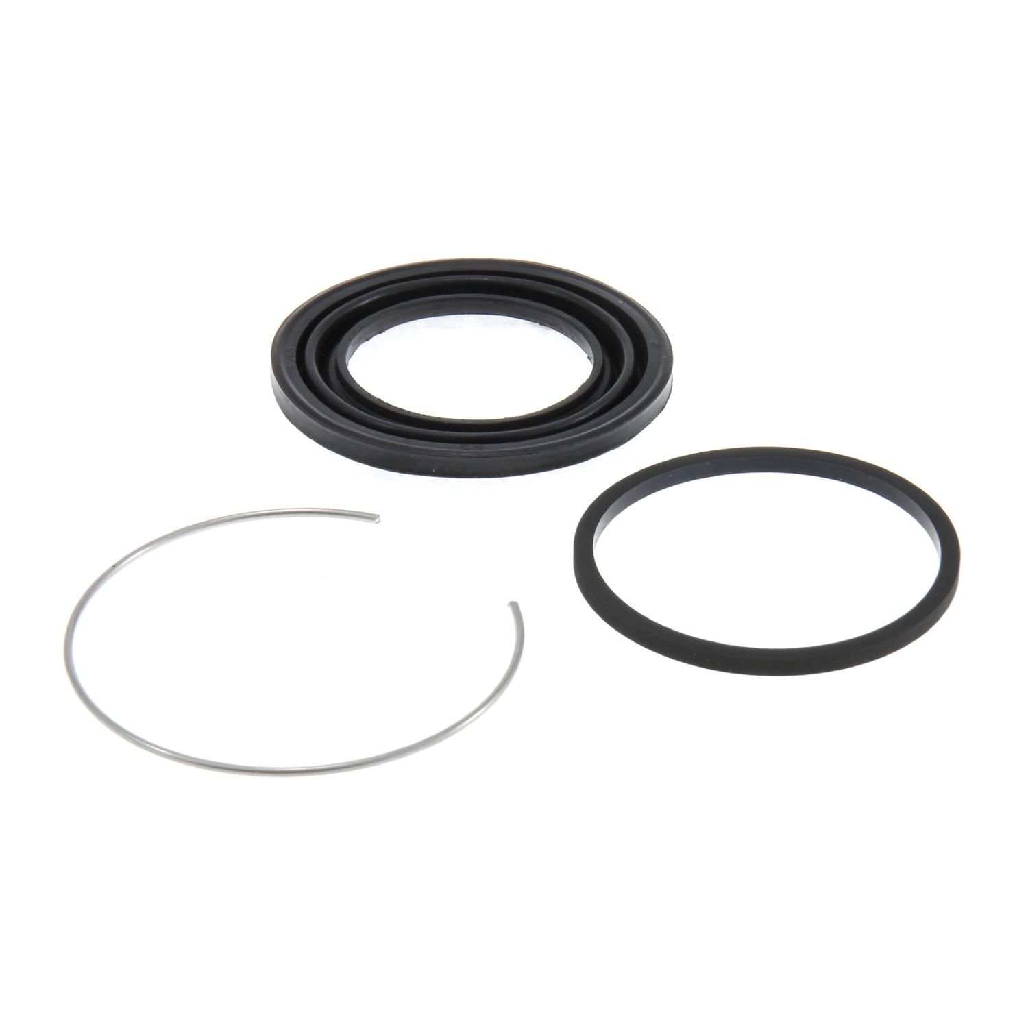 CENTRIC PARTS - Brake Caliper Repair Kit - CEC 143.45007