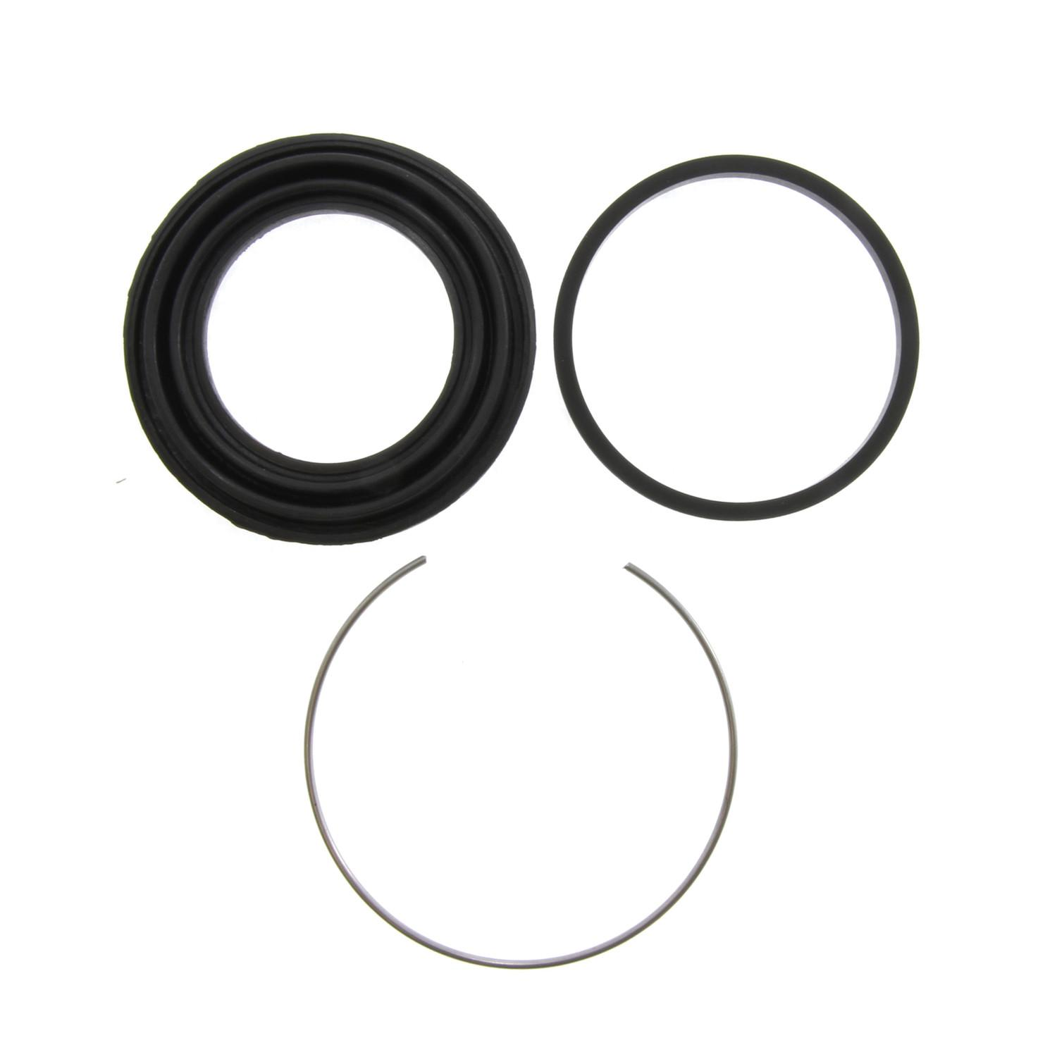 CENTRIC PARTS - Brake Caliper Repair Kit (Front) - CEC 143.45007