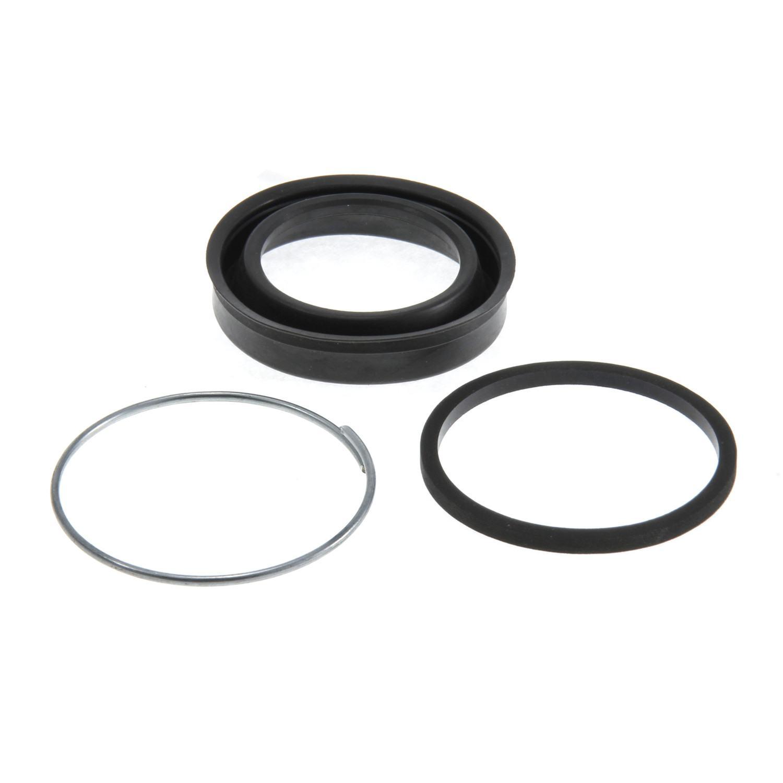 CENTRIC PARTS - Brake Caliper Repair Kit (Front) - CEC 143.45014