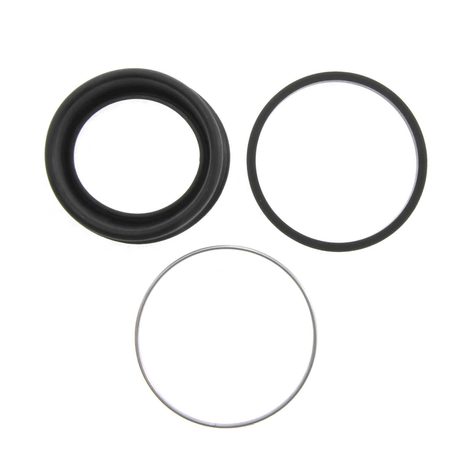 CENTRIC PARTS - Brake Caliper Repair Kit (Front) - CEC 143.45016