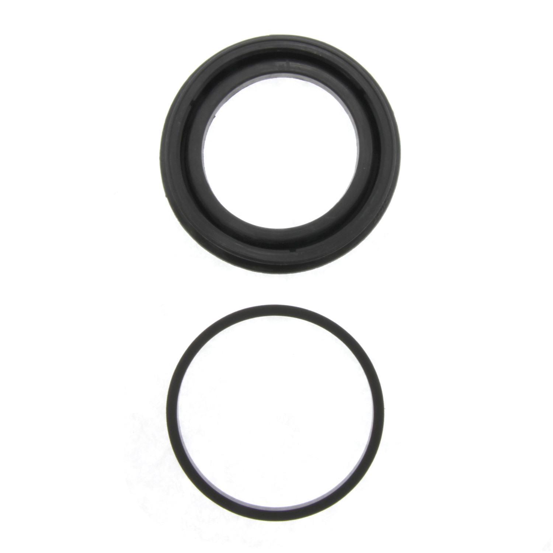 CENTRIC PARTS - Brake Caliper Repair Kit (Front) - CEC 143.50002