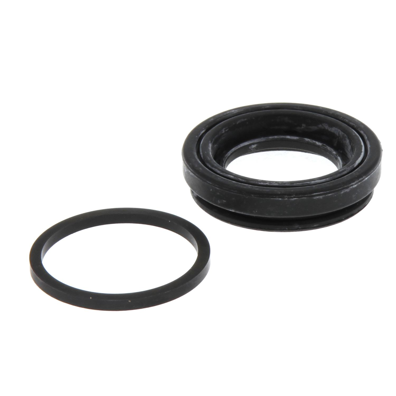 CENTRIC PARTS - Brake Caliper Repair Kit (Rear) - CEC 143.50003