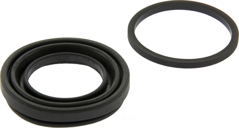 CENTRIC PARTS - Brake Caliper Repair Kit (Rear) - CEC 143.50004