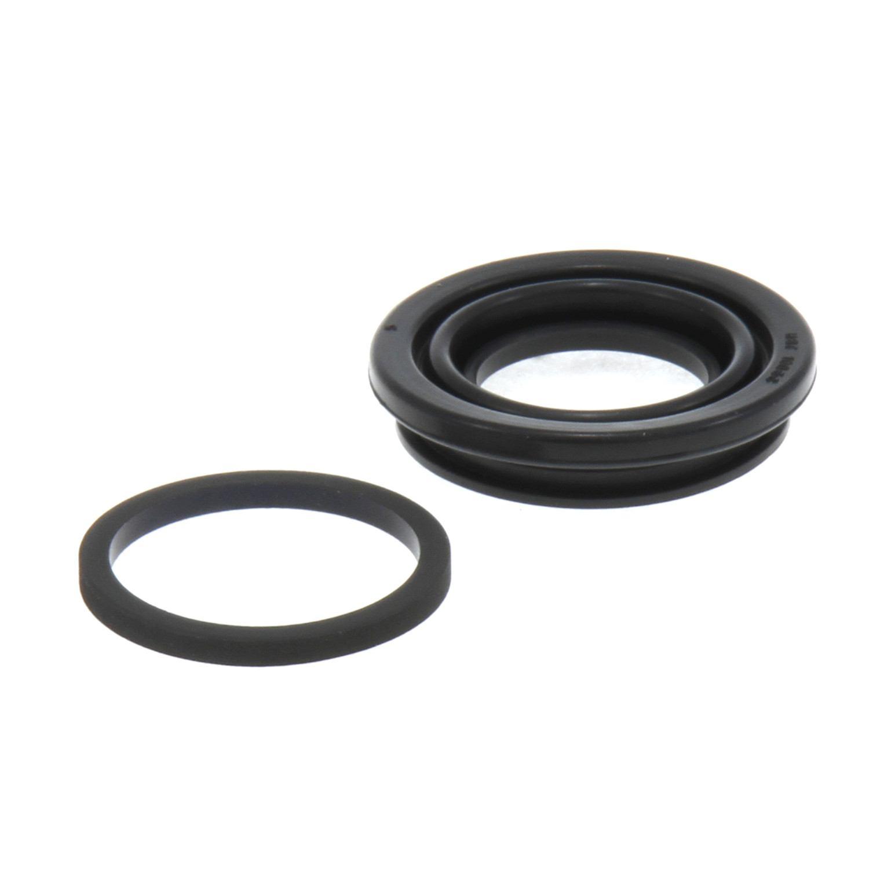 CENTRIC PARTS - Brake Caliper Repair Kit (Rear) - CEC 143.51001