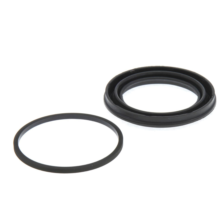 CENTRIC PARTS - Centric Premium Brake Caliper Repair Kits (Front) - CEC 143.58004