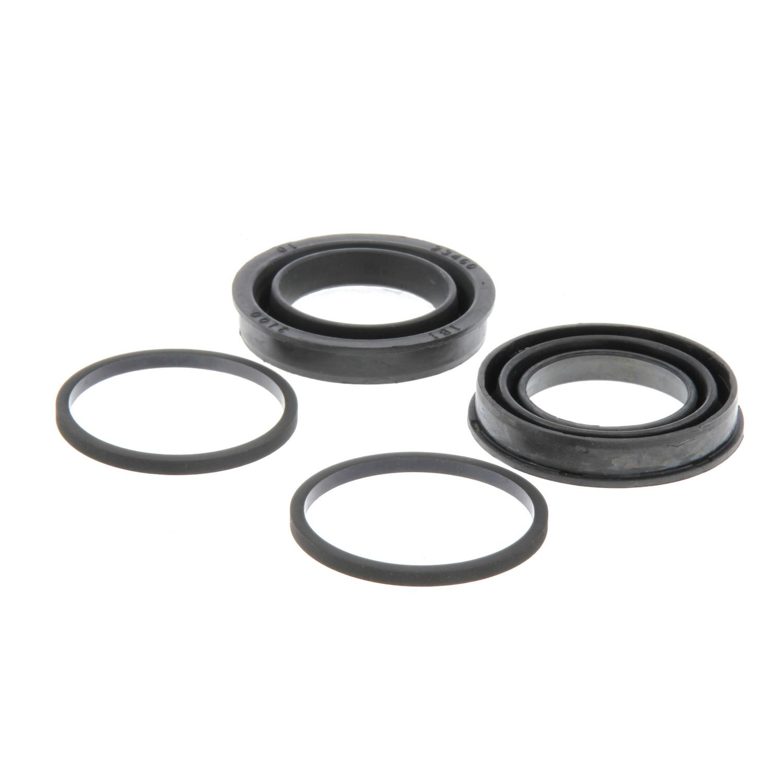 CENTRIC PARTS - Centric Premium Brake Caliper Repair Kits (Front) - CEC 143.58005