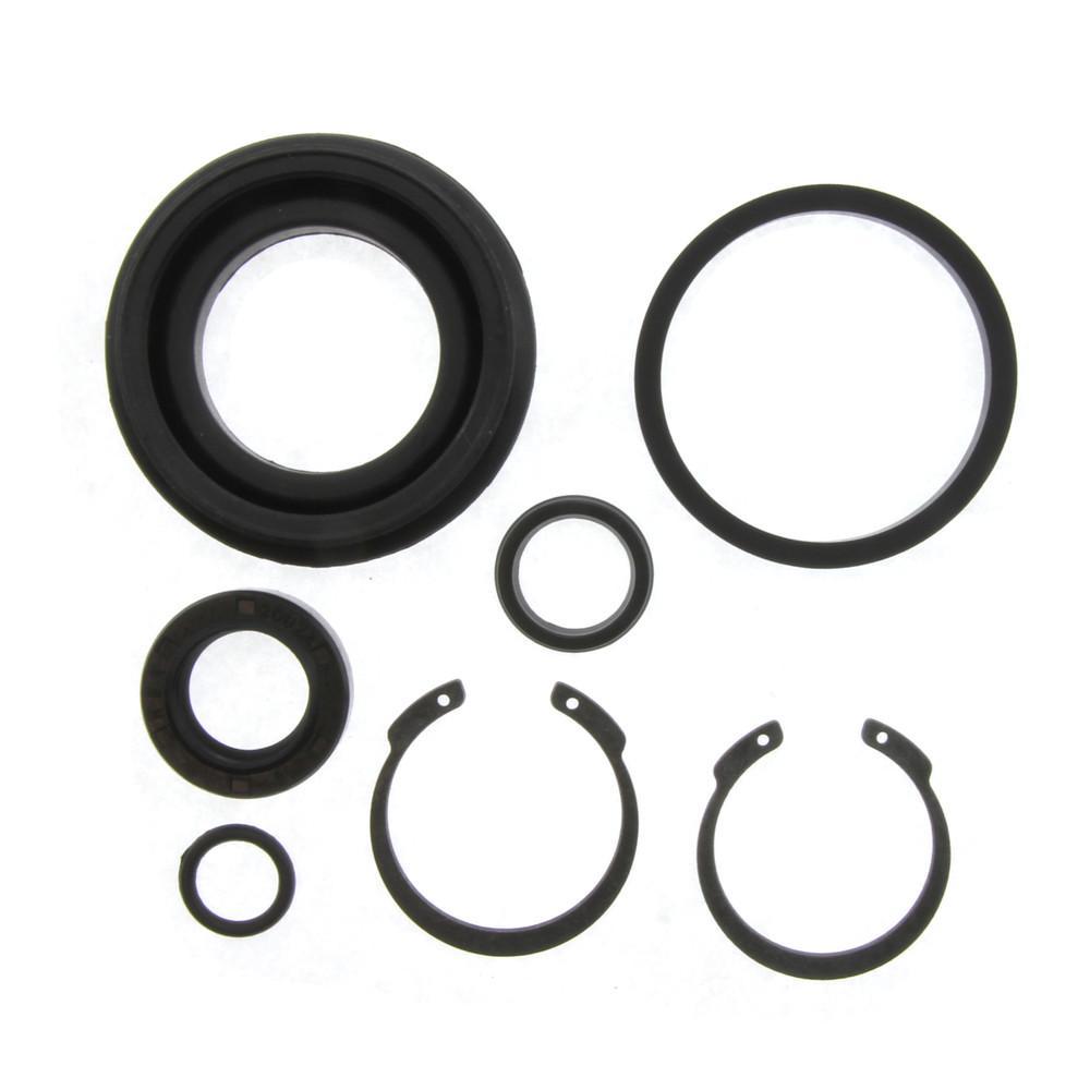 CENTRIC PARTS - Brake Caliper Repair Kit (Rear) - CEC 143.61005
