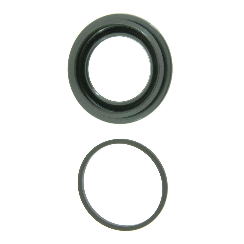 CENTRIC PARTS - Brake Caliper Repair Kit (Rear) - CEC 143.61011