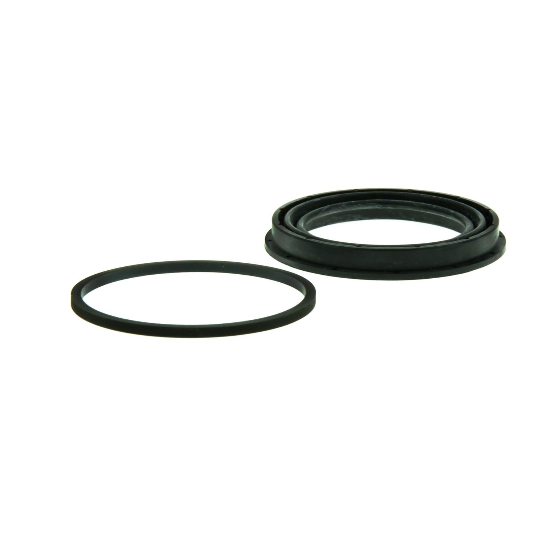 CENTRIC PARTS - Brake Caliper Repair Kit (Front) - CEC 143.61017