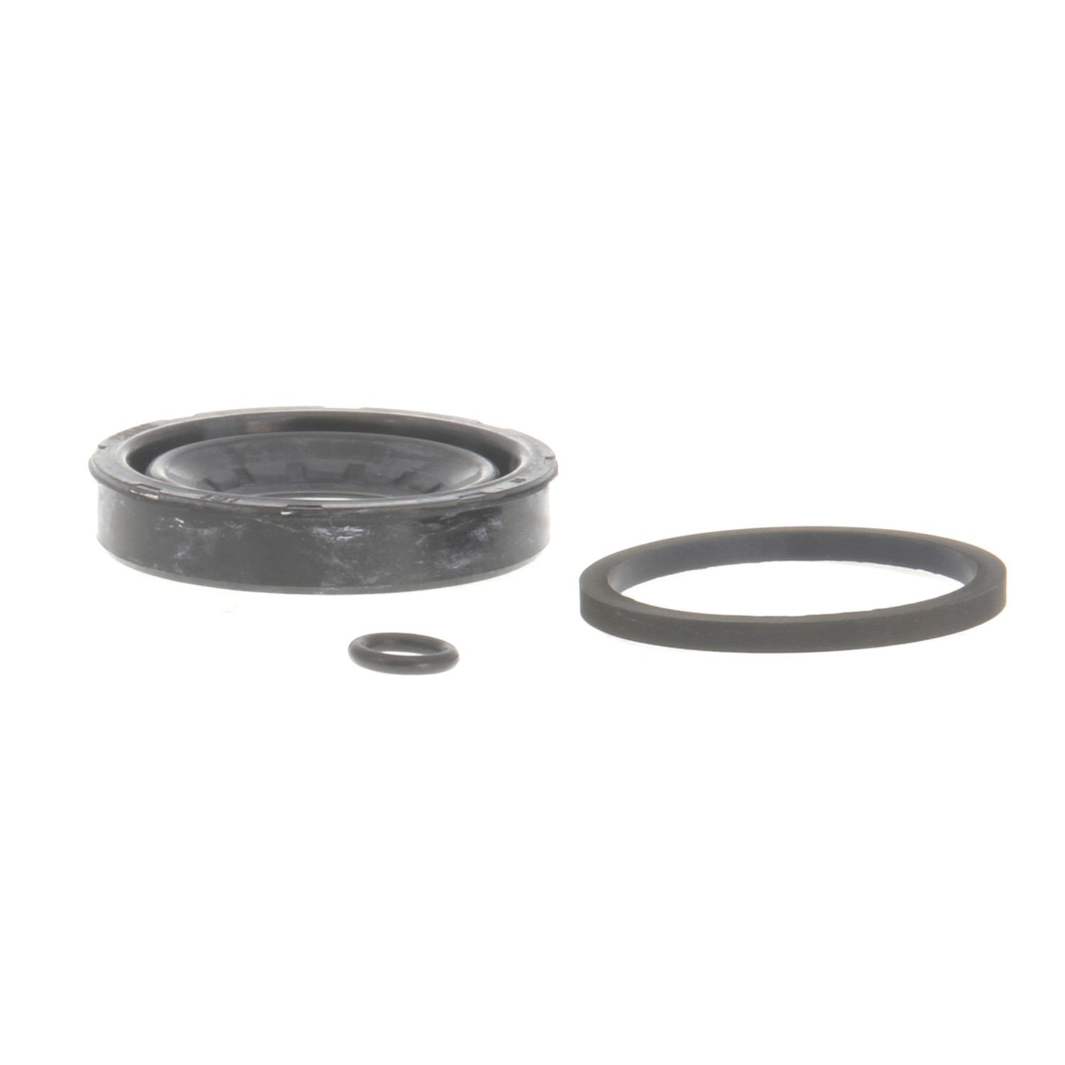 CENTRIC PARTS - Brake Caliper Repair Kit (Rear) - CEC 143.61021