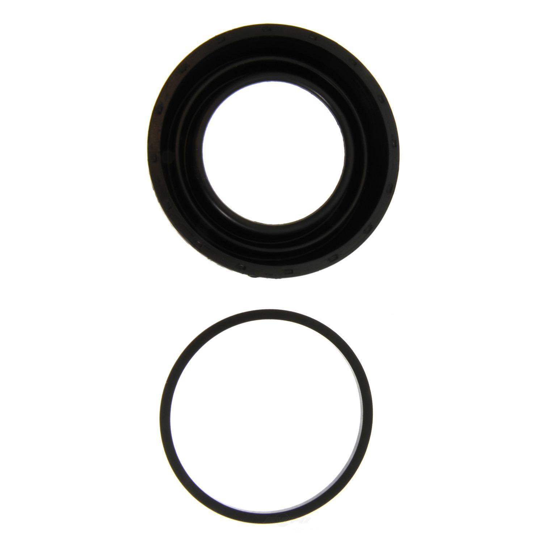 Centric Parts 143.35001 Caliper Kit
