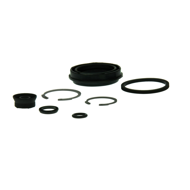 CENTRIC PARTS - Brake Caliper Repair Kit (Rear) - CEC 143.61026
