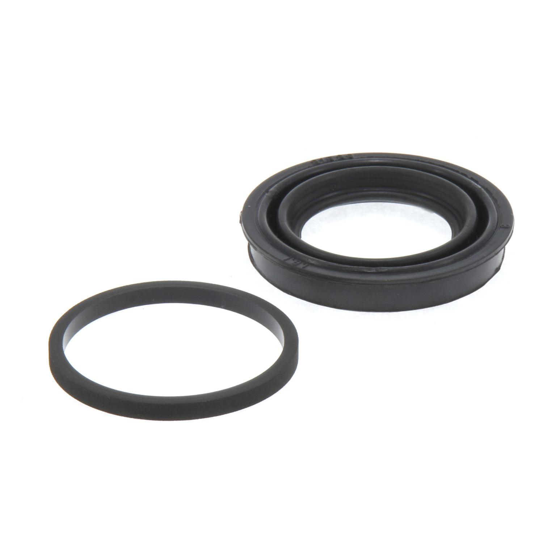CENTRIC PARTS - Brake Caliper Repair Kit (Rear) - CEC 143.61030