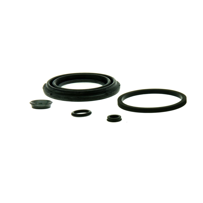 CENTRIC PARTS - Brake Caliper Repair Kit (Rear) - CEC 143.61034