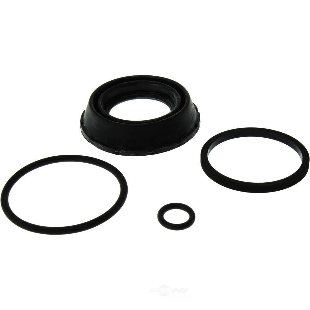 CENTRIC PARTS - Brake Caliper Repair Kit (Rear) - CEC 143.61036