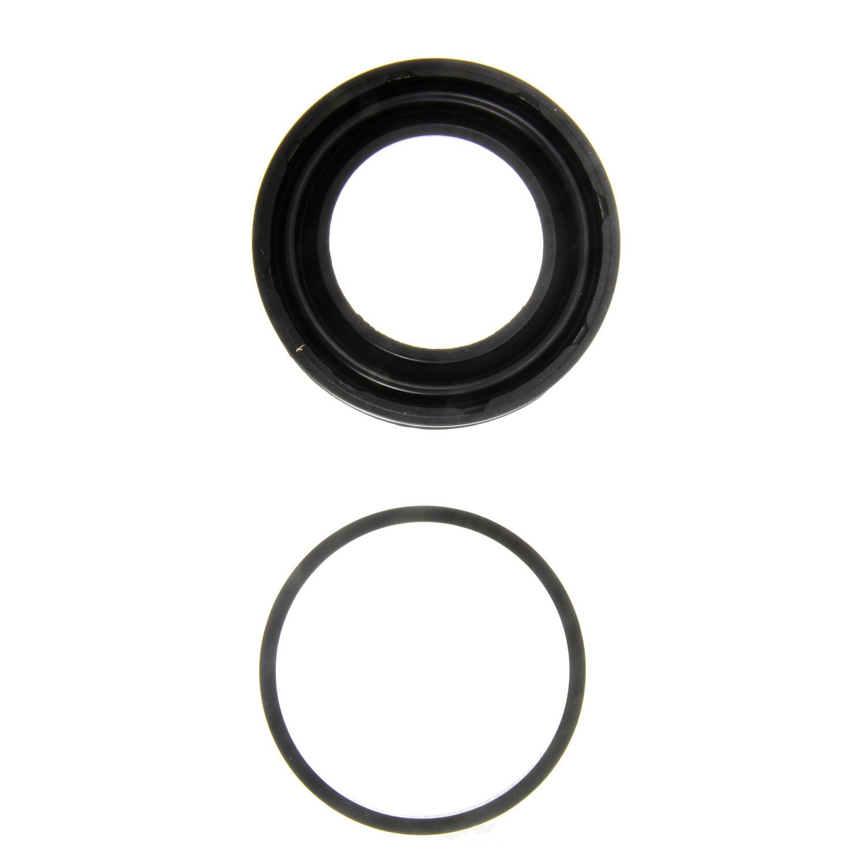 CENTRIC PARTS - Brake Caliper Repair Kit - CEC 143.62010